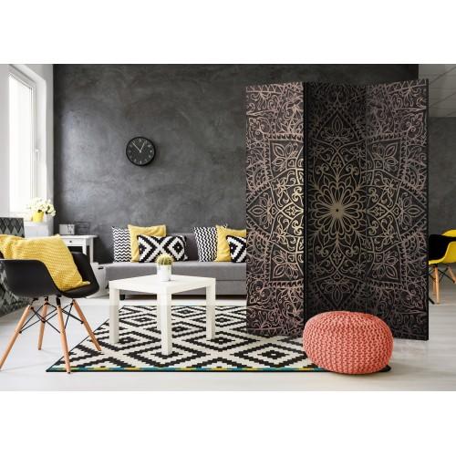 Paravento - Royal Finesse [Room Dividers] - Quadri e decorazioni