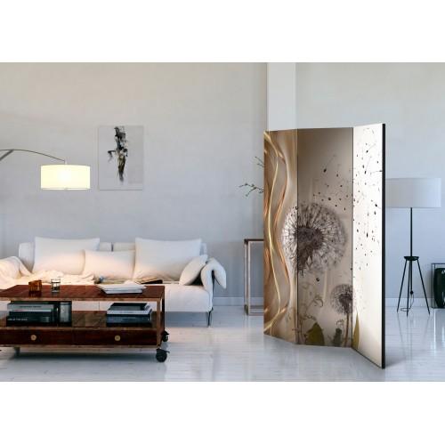 Paravento - Fleeting Moments [Room Dividers] - Quadri e decorazioni