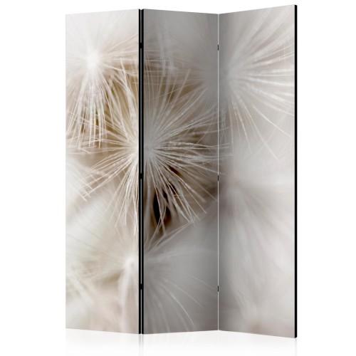 Paravento - Subtleness [Room Dividers] - Quadri e decorazioni