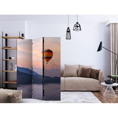 Paravento - It Is Worth Dreaming [Room Dividers] - Quadri e decorazioni