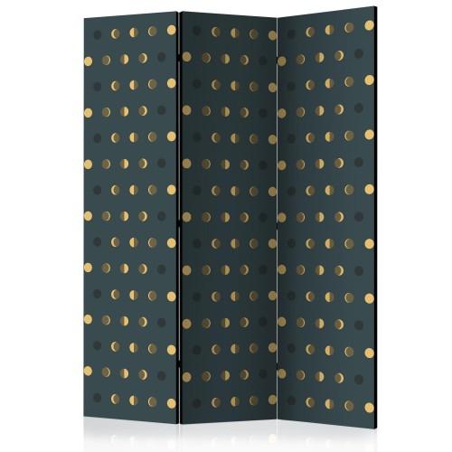 Paravento - Dots [Room Dividers] - Quadri e decorazioni