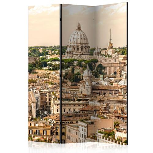 Paravento - Roman Holiday [Room Dividers] - Quadri e decorazioni