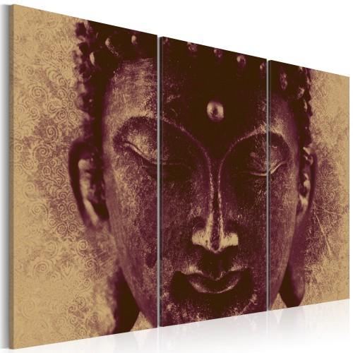 Quadro - religione: buddismo - Quadri e decorazioni