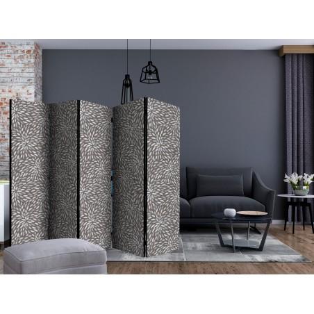 Paravento - Grains II [Room Dividers] - Quadri e decorazioni