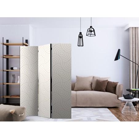 Paravento - Rollers [Room Dividers] - Quadri e decorazioni