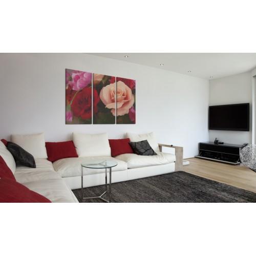 Quadro - Perfect in every inch - Quadri e decorazioni