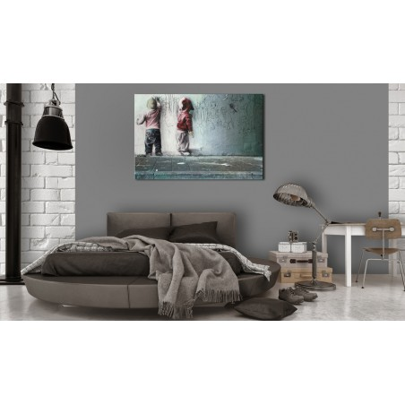 Quadro - Modern Playground - Quadri e decorazioni