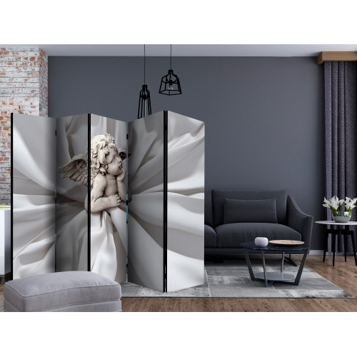 Paravento - Angelic Dream II [Room Dividers] - Quadri e decorazioni