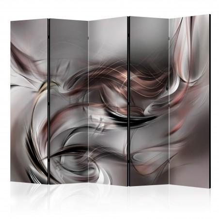 Paravento - Abstract Cloud II [Room Dividers] - Quadri e decorazioni