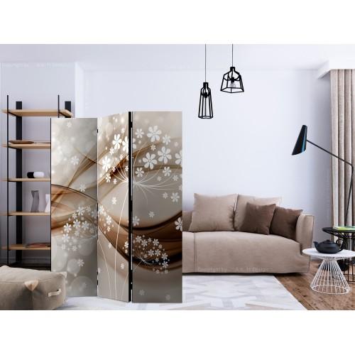 Paravento - Spring Stories [Room Dividers] - Quadri e decorazioni