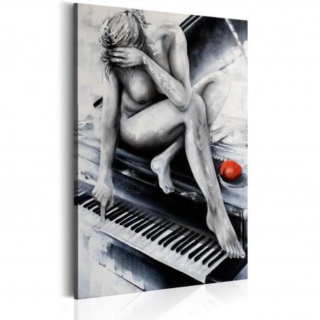 Quadro - Sensual Music - Quadri e decorazioni