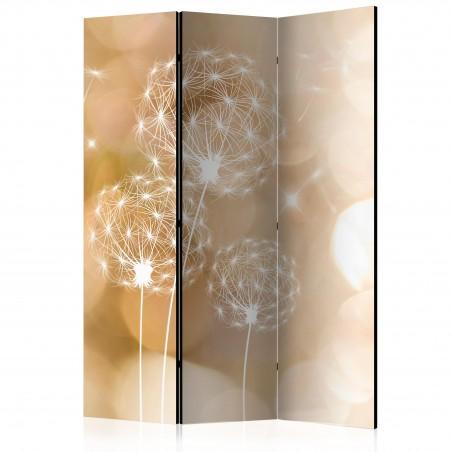 Paravento - Touch of Summer [Room Dividers] - Quadri e decorazioni