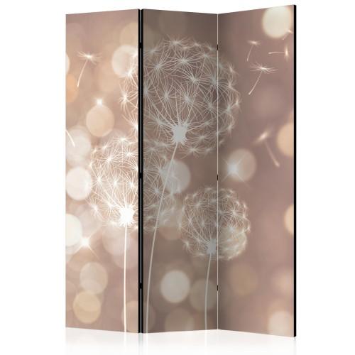 Paravento - Étude of the Sun [Room Dividers] - Quadri e decorazioni