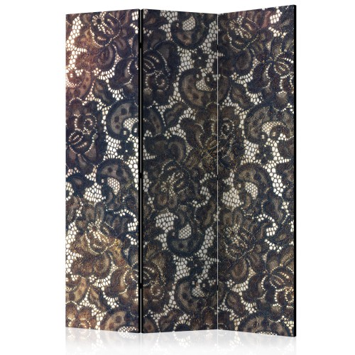 Paravento - Discreet Elegance [Room Dividers] - Quadri e decorazioni
