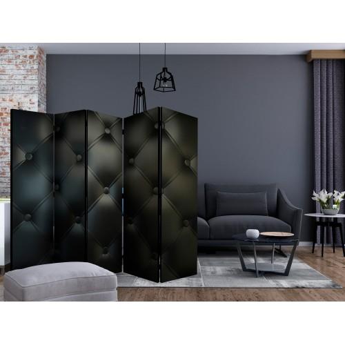 Paravento - Distinguished Elegance II [Room Dividers] - Quadri e decorazioni