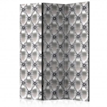 Paravento - White Queen [Room Dividers] - Quadri e decorazioni