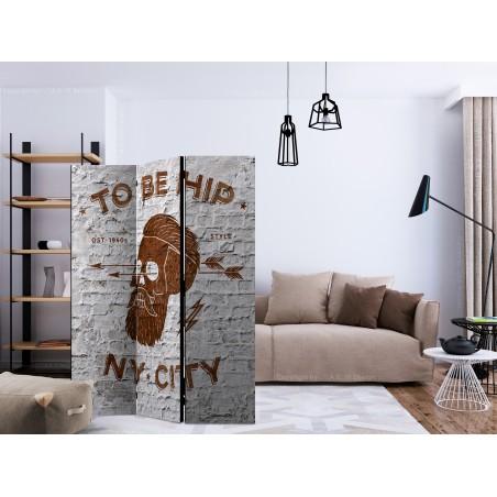 Paravento - TO BE HIP [Room Dividers] - Quadri e decorazioni