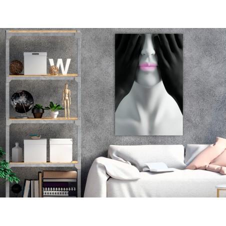 Quadro - Mannequin (1 Part) Vertical - Quadri e decorazioni