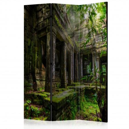 Paravento - Preah Khan [Room Dividers] - Quadri e decorazioni