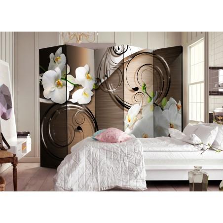 Paravento - Trust II [Room Dividers] - Quadri e decorazioni