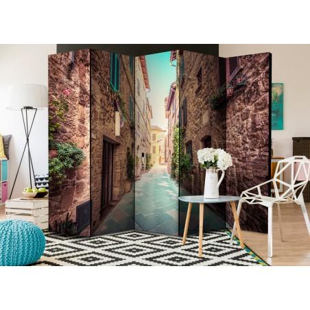 Paravento - Magic Tuscany II [Room Dividers] - Quadri e decorazioni