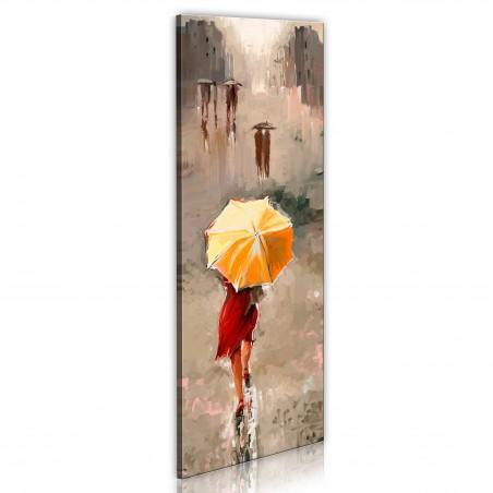 Quadro - Beauty in the rain - Quadri e decorazioni