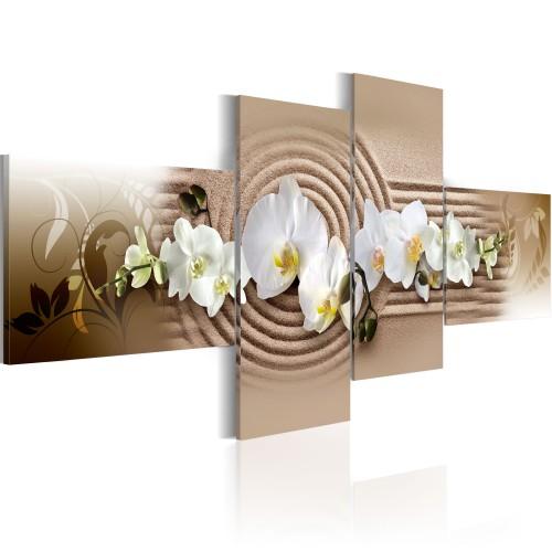 Quadro - Preghiera - Quadri e decorazioni