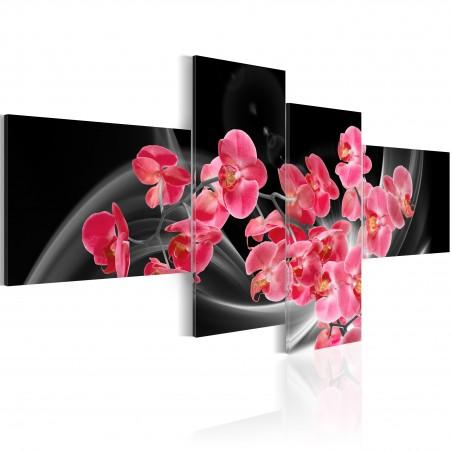 Quadro - Timido suggerimento - Quadri e decorazioni