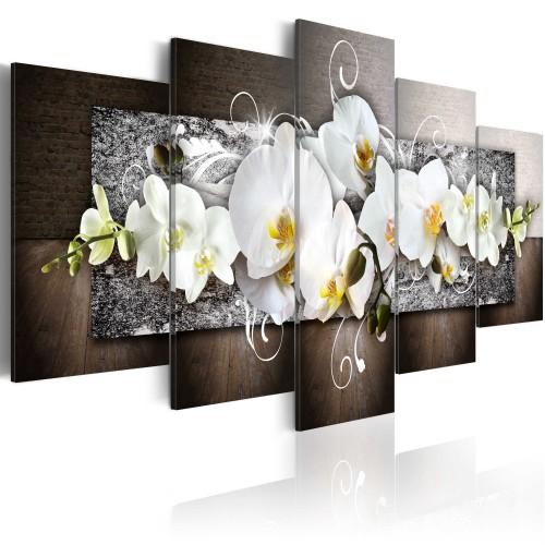 Quadro - Fiore di innocenza - Quadri e decorazioni
