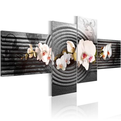 Quadro - Sonetto - Quadri e decorazioni