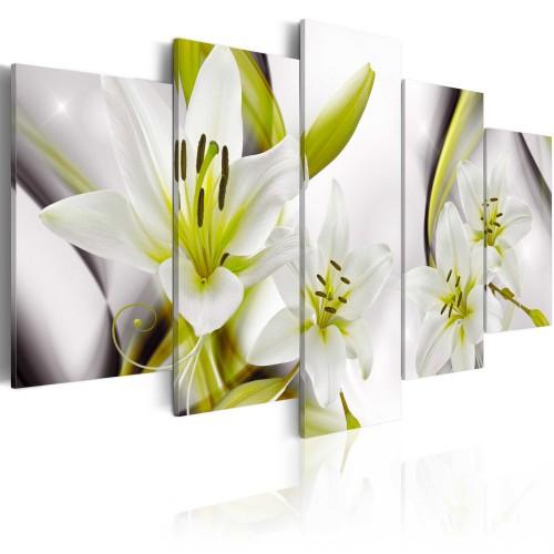 Quadro - Royal Flower - Quadri e decorazioni