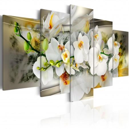 Quadro - Bouquet of Innocence - Quadri e decorazioni