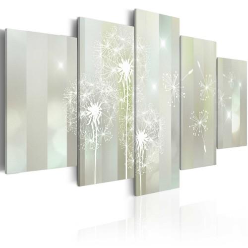 Quadro - Emerald Spell - Quadri e decorazioni