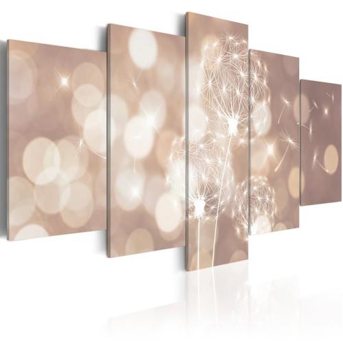 Quadro - Gifts of Light - Quadri e decorazioni