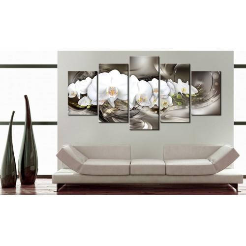 Quadro - Brown Mirage - Quadri e decorazioni