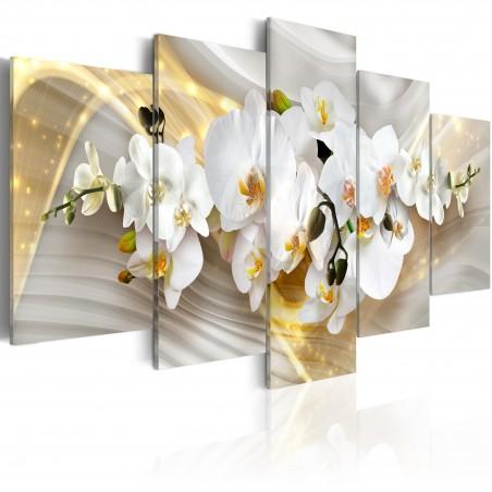 Quadro - Cascata del sole - Quadri e decorazioni