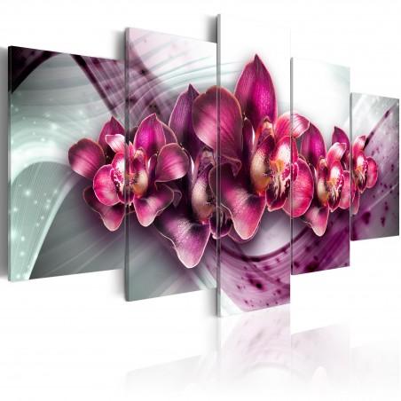 Quadro - Ruby Queen - Quadri e decorazioni