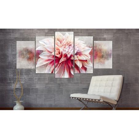 Quadro - Flower of Elegance - Quadri e decorazioni