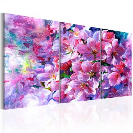 Quadro - Lilac Flowers - Quadri e decorazioni