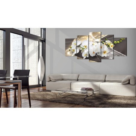 Quadro - Golden Sash - Quadri e decorazioni