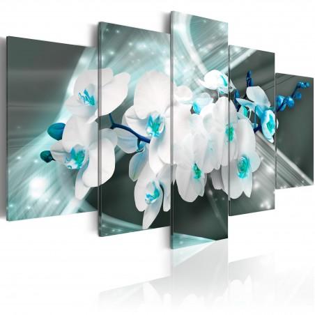 Quadro - Blue Poetry - Quadri e decorazioni