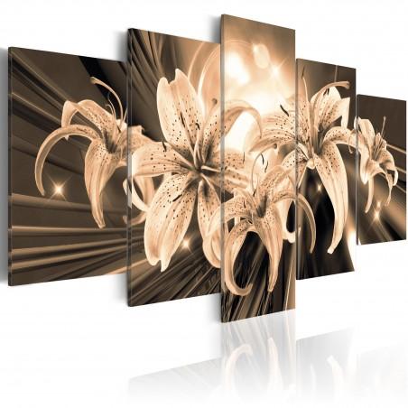Quadro - Bouquet of Memories - Quadri e decorazioni