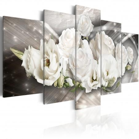 Quadro - Secret of a Rose - Quadri e decorazioni
