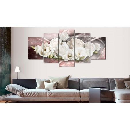 Quadro - Romantic Bouquet - Quadri e decorazioni
