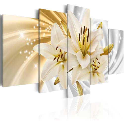 Quadro - Stellar Bouquet - Quadri e decorazioni