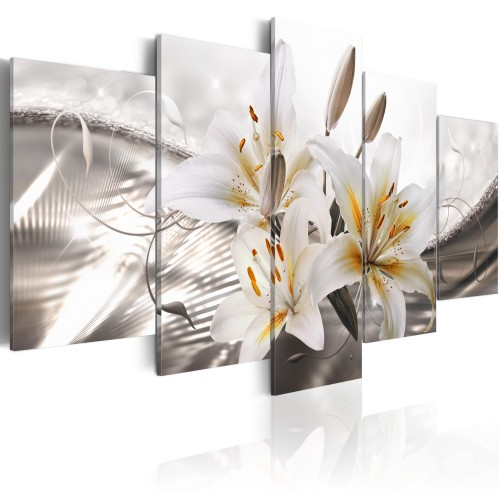 Quadro - Ethereal Elegance - Quadri e decorazioni
