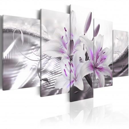 Quadro - Crystal Finesse - Quadri e decorazioni