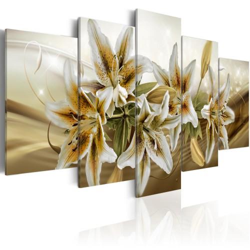 Quadro - Desert Bouquet - Quadri e decorazioni