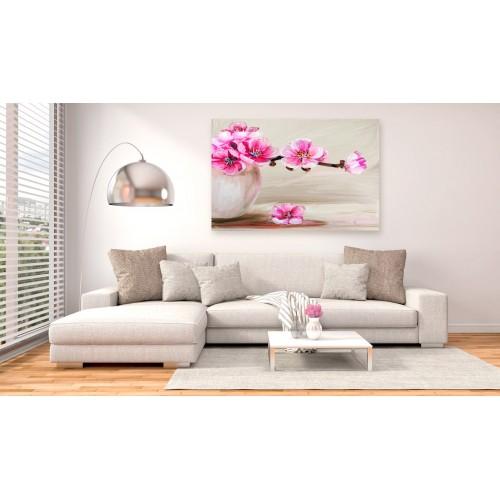Quadro - Still Life: Sakura Flowers - Quadri e decorazioni
