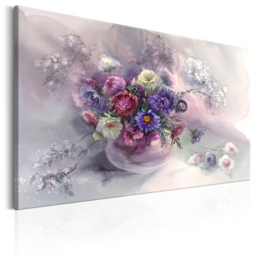 Quadro - Dreamer's Bouquet - Quadri e decorazioni